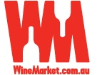 Wine Market